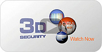 Watch the 3D Security Video Now