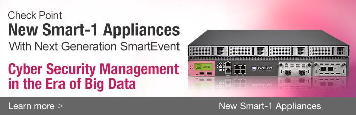 Smart-1 Appliances