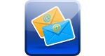Anti-Spam & Email Security Software Blade