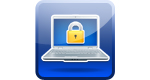 Check Point Full Disk Encryption
