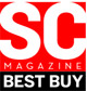 SC Magazine Best Buy logo
