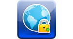remote access icon