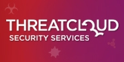 ThreatCloud Security Services