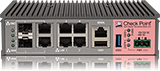 1200R Industrial Control Security Appliance