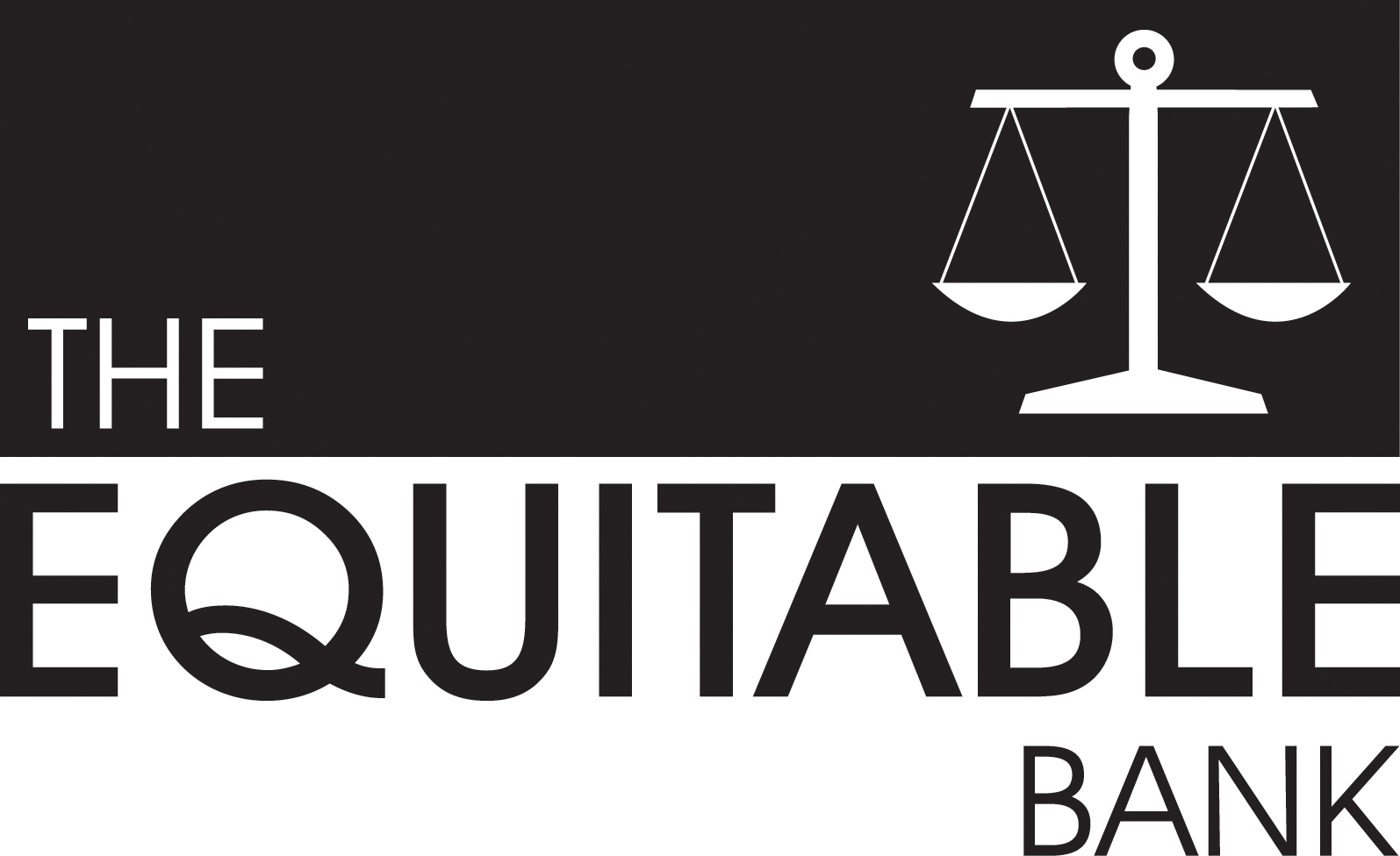 equitable bank The equitable bank specializes in helping families, homeowners, and  businesses in the greater milwaukee area & all of se wisconsin manage their  finances,.