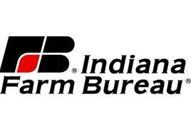 Indiana Farm Bureau Insurance | Check Point Software