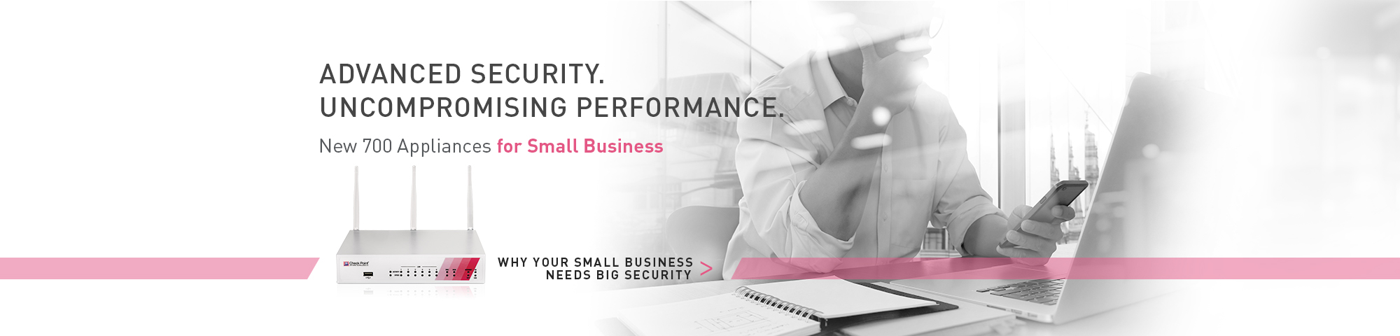 Best_Small_Business_Firewall