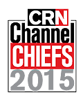 CRNChiefs2015