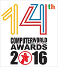 ComputerWorld14th