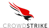 CrowdStrike – Coming soon!