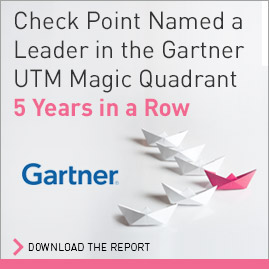 Gartner Magic Quadrant MQ 2015 Report