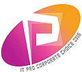 IT-Pro-Corporate-Choice-logo