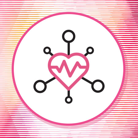 What is IoT Healthcare