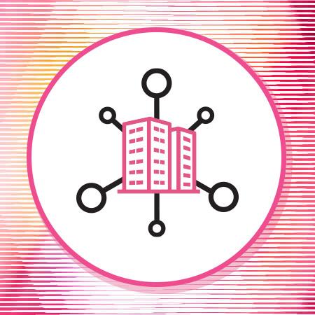 What is IoT Enterprise