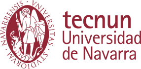 Tecnun – University of Navarre