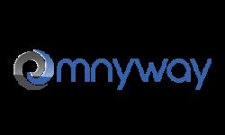 Omnyway