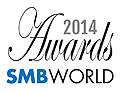 SMBWorld_AwardsLogo_2014
