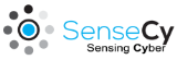 SenseCy – Coming soon!