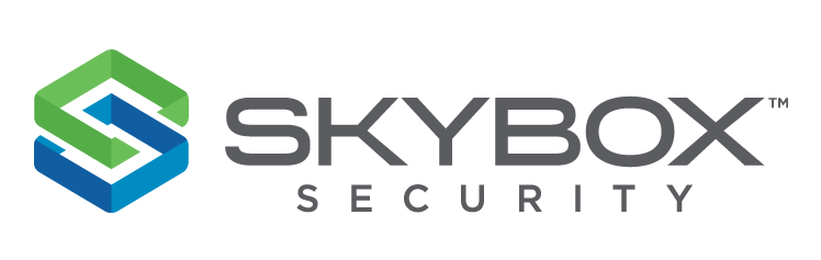 Skybox Security, Inc.