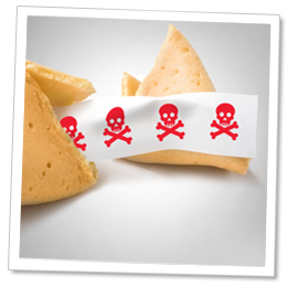 Misfortune Cookie: The Hole in Your Internet Gateway