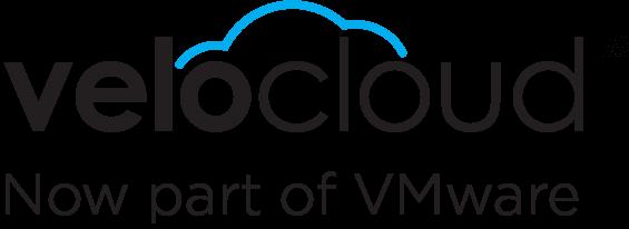 VeloCloud, now part of VMware
