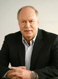 Yoav Chelouche, Managing Partner Aviv Venture Capital