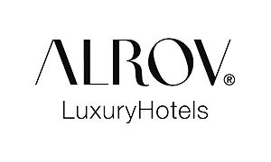 Alrov Luxury Hotels