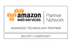 amazon-competency-award