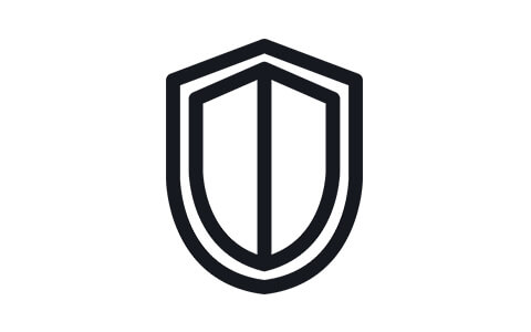 Amazon GuardDuty logo