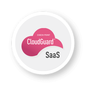 Anti-phishing CloudGuard icon