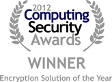 award-2012-EncryptionSolutionoftheYear_resized