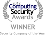 award-2012-SecurityCompanyoftheYear_resized