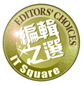 award-2012-it_square