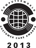 CW_CustomerCareAwards 2012