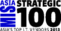 award-Strategic100_logo_2013_120px