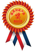 award-business_partner_2012