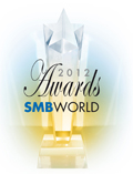 award-smbworld2012