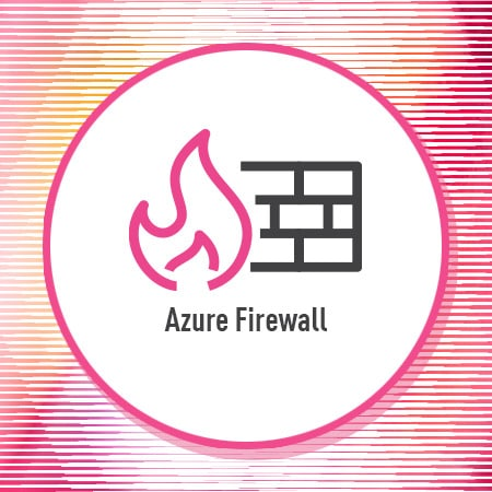 What is Azure Firewall?