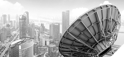 LTE Firewall, Service Provider/Telco