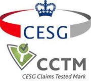 Certified Check Point Solutions Check Point Software