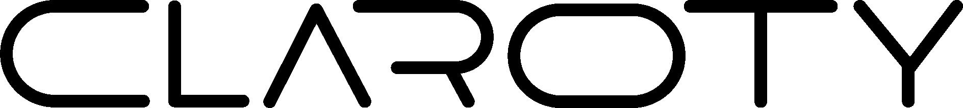 Claroty logo