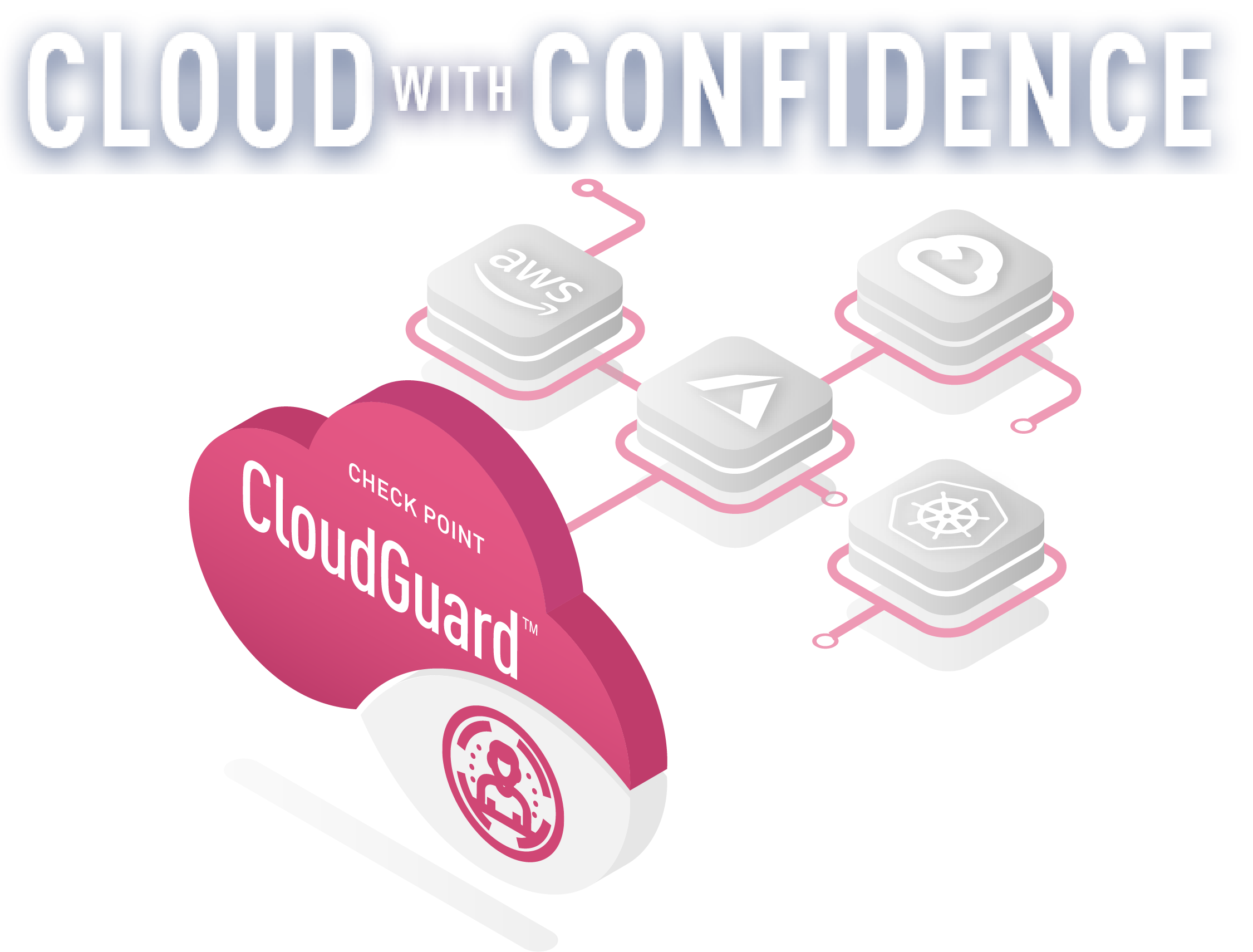 Cloud Intelligence Threat Hunting logo
