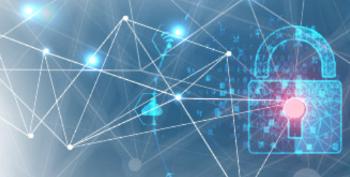 cloud native security case study
