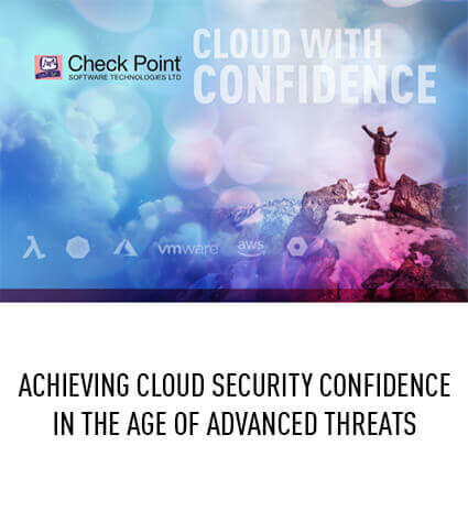 Cloud Security in the Age of Advanced Threats