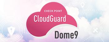 Assuma o controle da segurança dos seus ambientes AWS, Azure & Google Cloud