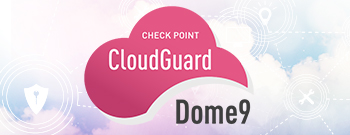 Dome9 Cloud Demo