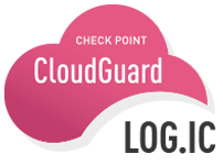 CloudGuard Connect logo 202x150