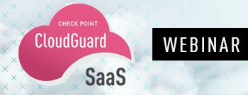 Webinar Replay: Learn How to Prevent Attacks on SaaS Applications