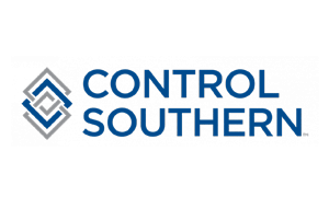 Control Southern