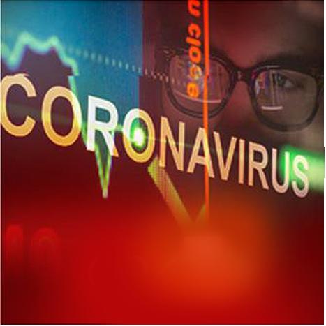 Threat Actors Join in the Race Towards a Coronavirus Vaccine